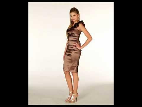 short-prom-dress-|-simple-one-shoulder-attire