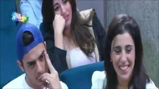 احلي صوت سهيلة بن لشهب ستار اكاديمي 11 بنت العرب