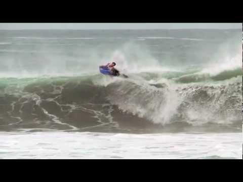 PIERRE-LOUIS COSTES // SOUTH AMERICA