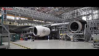 Emirates Airlines and 3D Systems change the supply chain equation with additive manufacturing