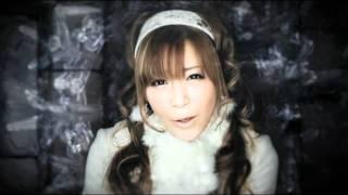 Yui Sakakibara - Eternal Snow