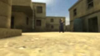 [TSF] - MysTic伊崎虎 UZI,M4A1 Player 5th Version