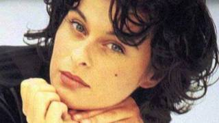 Watch Lisa Stansfield Why Do We Call It Love video