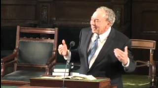 The Gospel of the Kingdom - Dr.R.C.Sproul