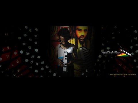 Suns Of Dub – Far East Dub (Album) [Promo Mix Nov. 2015] #Suns Of Dub/Rockers Int. By DJ O. ZION