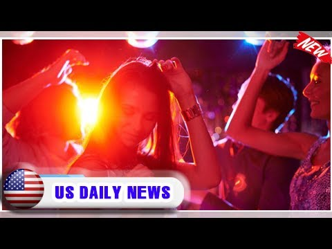 City council repeals cabaret law that kept new yorkers from dancing in most bars and clubs  US Dail