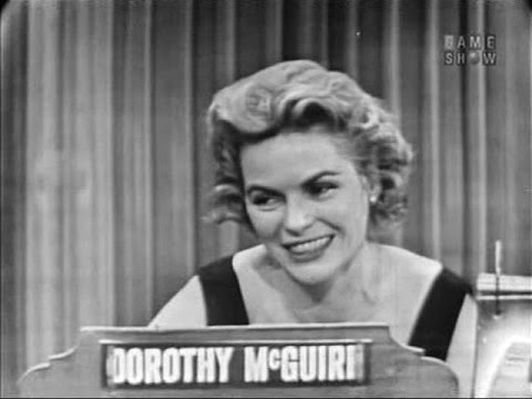 dorothy mcguire husbanddorothy mcguire singer, dorothy mcguire movies, dorothy mcguire age, dorothy mcguire teeth, dorothy mcguire funeral, dorothy mcguire sisters, dorothy mcguire net worth, dorothy mcguire height, dorothy mcguire images, dorothy mcguire photos, dorothy mcguire biography, dorothy mcguire husband, dorothy mcguire old yeller, dorothy mcguire and john swope, dorothy mcguire death, dorothy mcguire find a grave, dorothy mcguire chapman, dorothy mcguire films, dorothy mcguire young and the restless, dorothy mcguire cause of death