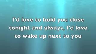 ZAYN MALIK - PILLOWTALK lyrics