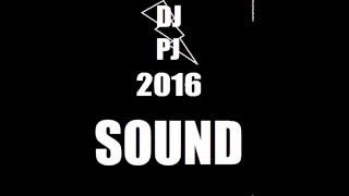 Baixar DJ PJ - SOUND