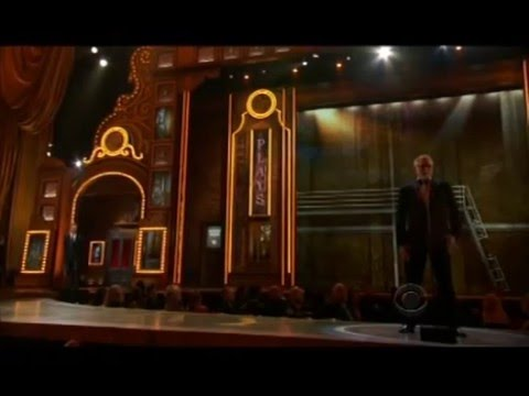 2014 Tony Awards - FULL