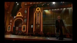 2014 Tony Awards - FULL