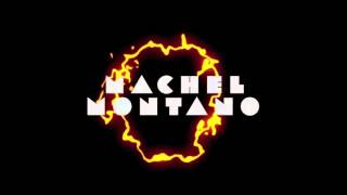 Machel Montano - Temperature (Jester Remix) Lyric Video