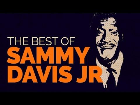 The Best of Sammy Davis Jr.