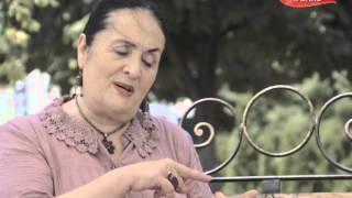 Сулиет Кусова-Чухо об исламизации и коррупции в Адыгее