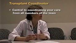 hqdefault - University Of Michigan Kidney Transplant Coordinators