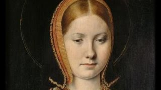 Queen Catherine of Aragon (1485-1536)