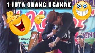 Video Full Bodor Sunda Asli Bikin Ngakak Seni Calung Sunda download MP3, 3GP, MP4, WEBM, AVI, FLV April 2018