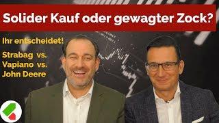 echtgeld.tv