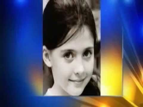 06-24-13 WJXT 6PM Death of Cherish Perrywinkle