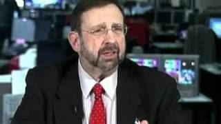 Financial scandals of 2009   a News & Politics video