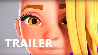 New Xbox Avatars Trailer   E3 2017