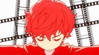 11/29発売!!【ペルソナQ2 ニュー シネマ ラビリンス】オープニングアニメ thumbnail