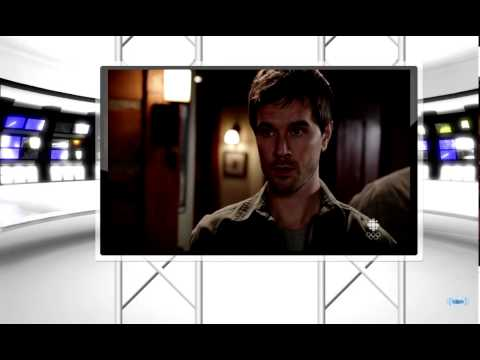 Hearleand ᴴᴰ ☑ Season 7 Episode 10 Darkness and Light 1