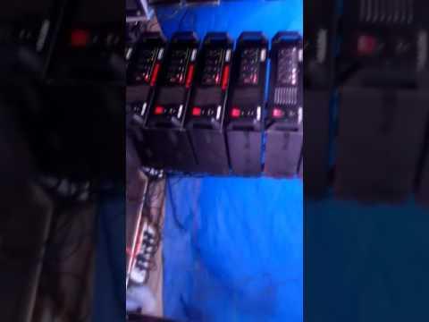 Agra sound  Bharat radio