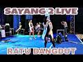 Download Mp3 SAYANG 2 LIVE BLITAR PECAH