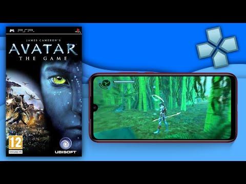 Steamboat Chronicles Battle Tournament - PPSSPP 1.9.3 (PSP) - Redmi Note 7 30 FPSKaynak: YouTube · Süre: 6 dakika5 saniye