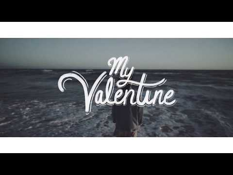 5tion my valentine PV(JP)