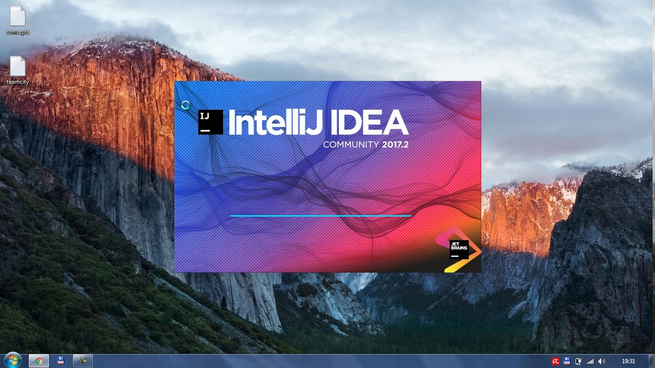 Bug with Android SDK Settings in IntelliJ IDEA