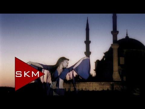 İzel - Şak (Official Video)
