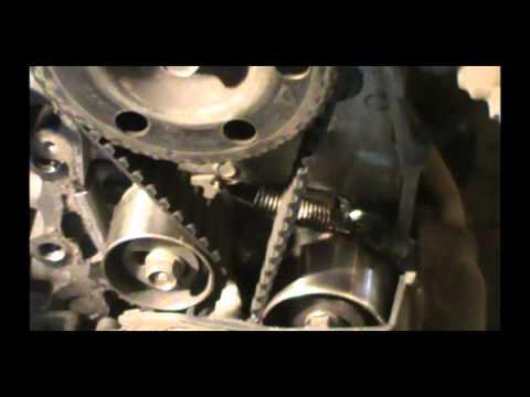 Entra cuanto la gasolina el volkswagen el polo el sedán 1.6