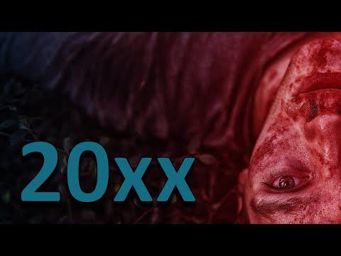 СЕРИАЛЫ 2020 КОТОРЫЕ УЖЕ ВЫШЛИ (ВЫШЕДШИЕ В ОКТЯБРЕ, СЕНТЯБРЕ, АВГУСТЕ И ИЮЛЕ) ТИПА ТОП СЕРИАЛОВ - Видео онлайн