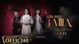 Phương Mỹ Chi tái hiện phần thi nổi tiếng Giọng hát Việt nhí sau 6 năm