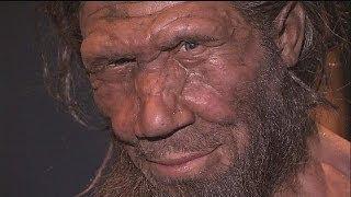 За миллион лет до нашей эры - le mag