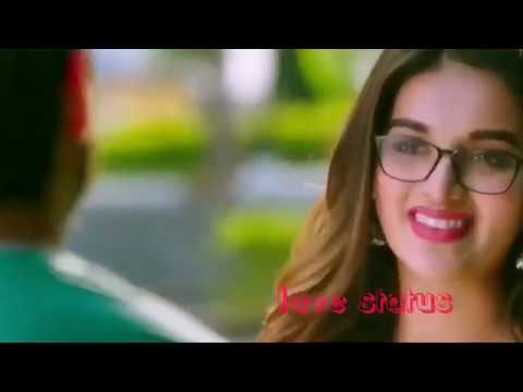 New Love WhatsApp Status Video Romantic Status English Song Clip Song 003 Is 2019 Is
