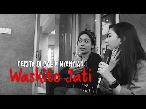 Membuka Mata Batin Penonton Di Kota Cirebon   Road Show Film Mata Batin