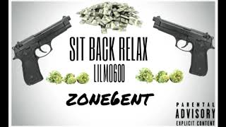 LilMo - Sit back Relax