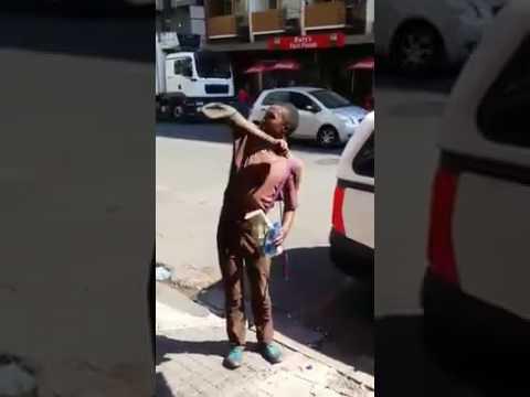 Trucos Para Ganar Dinero En La Calle Youtube