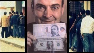 El Plan de Convertibilidad: las dos caras de la moneda