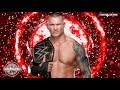 "WWE: ""Voices"" Randy Orton 13th Theme Song"
