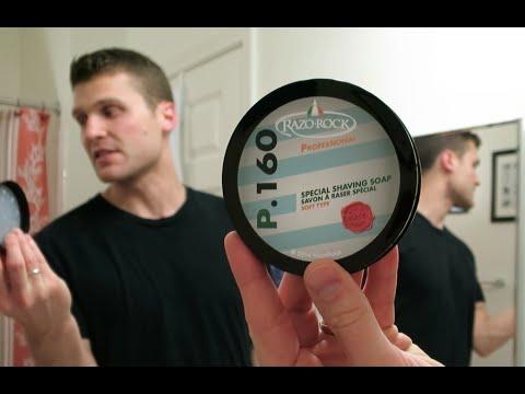 Best Beginner Budget Wet Shaving Products!