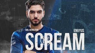 SCREAM - ВЕЧНО \