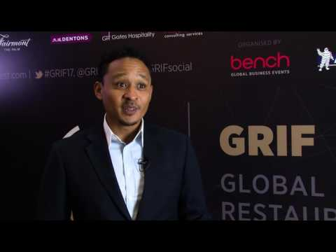 Ken Kuguru on financing Java House with private equity