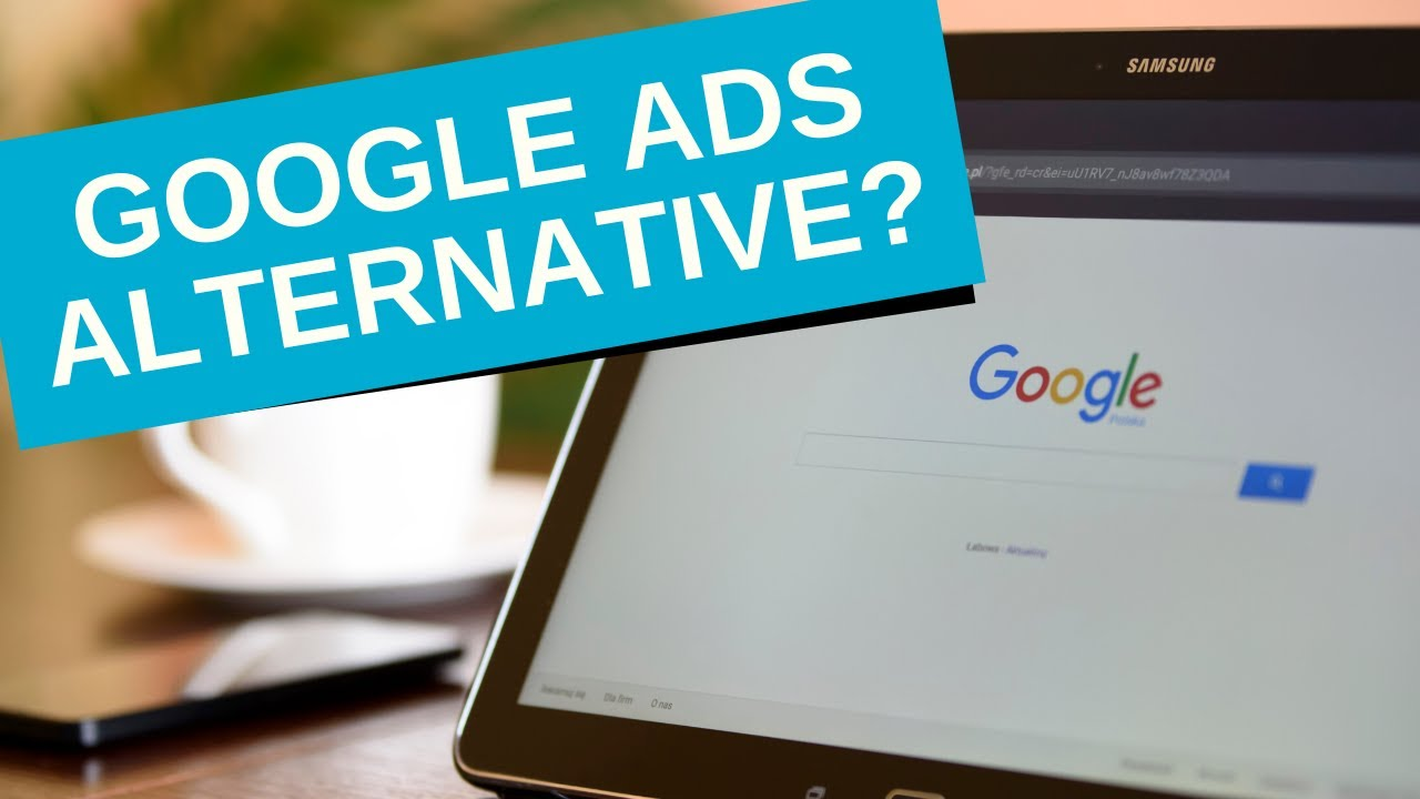 How Facebook Ads Interest Targeting REALLY works (Target people searching Google with FB ads!)