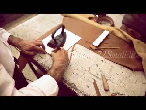 72 Smalldive Premium Luxury Leather Accessories | Handmade & Heartfelt