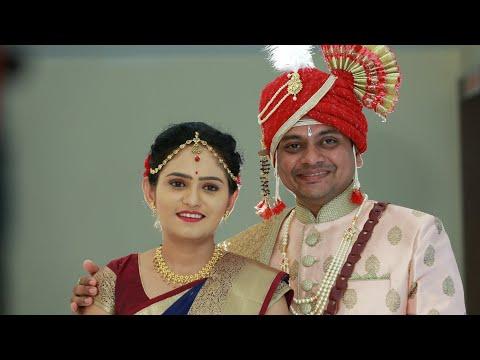Jo Tere Sang Lagi  Wedding Cinematic Song Tushar & Sheetal