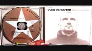 Yves Deruyter - Back to Earth (2000 Rave mix)